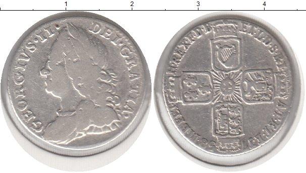 Клуб нумизмат на тверской купить монеты перу флора