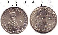 Изображение Монеты Португалия 100 эскудо 1995 Медно-никель UNC