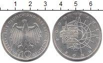 Монеты на павелецкой альбом для коллекции монет москва