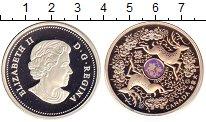 Изображение Монеты Канада 15 долларов 2012 Серебро Proof