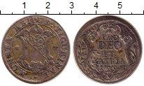 Изображение Монеты Цюрих 10 шиллингов 1739 Серебро XF-