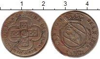 Изображение Монеты Берн 2 1/2 батзена 1826 Серебро VF