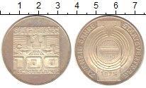 Изображение Монеты Австрия 100 шиллингов 1975 Серебро XF