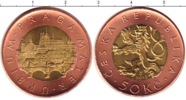 Монеты чехии стоимость юбилейные монеты с лениным