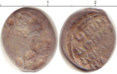 монета 1 рубль 1999 года пушкин стоимость