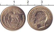 Изображение Дешевые монеты Израиль 10 шекелей 1978 Медно-никель VF+