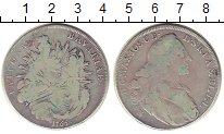 Изображение Монеты Бавария 1 талер 1765 Серебро VF
