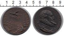Изображение Монеты Франция медаль 0  XF- Максимильен де Бетюн