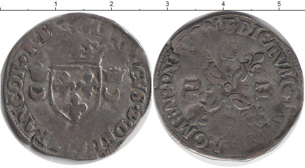 Дузен копии старинных монет