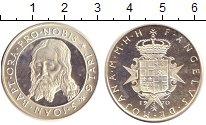 Изображение Монеты Мальтийский орден 9 тари 1970 Серебро XF