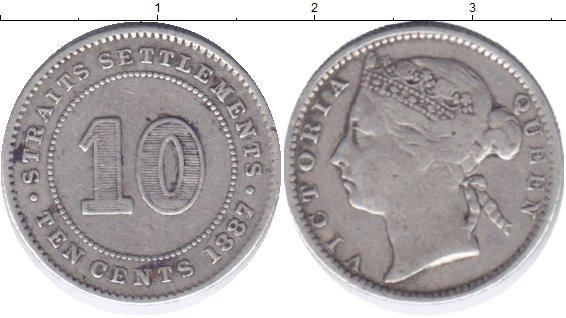1 цент картинка
