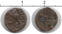 Изображение Монеты Рим номинал 0 Бронза VF