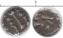 Изображение Монеты Индия Индия 0 Серебро VF