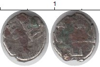 Альбомы для монет павелецкая юбилейные рубли николая 2