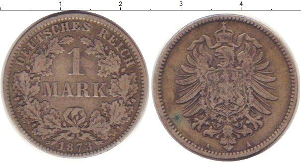 Монеты vf krais72