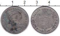 Изображение Монеты Саксония 1/6 талера 1856 Серебро VF