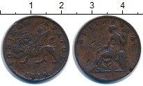 Изображение Монеты Ионические острова 2 лепта 1819 Медь XF