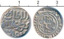 Изображение Монеты Индия номинал 0 Серебро XF
