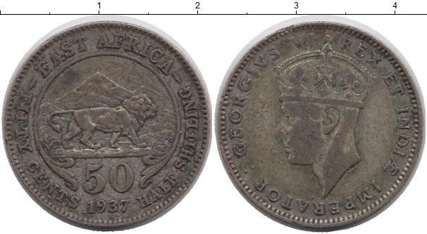 Купить серебряную монету африканский лев куплю метеорит цена