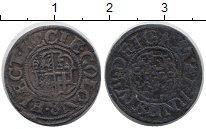 Изображение Монеты Кёльн 1 албус 0 Серебро VF- номинал?