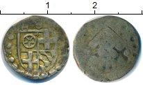 Изображение Монеты Кёльн 1 геллер 0 Серебро XF- Чеканка с 1612 по 16