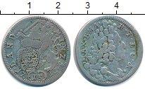 Изображение Монеты Бавария 15 крейцеров 1717 Серебро VF