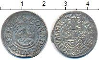 Изображение Монеты Германия Клеве 1/24 талера 1605 Серебро VF