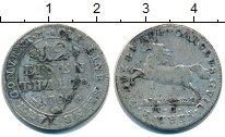 Изображение Монеты Германия Брауншвайг-Люнебург 1/12 талера 1789 Серебро VF
