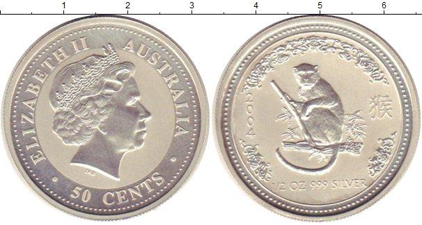 Серебряные монеты цена австралия памятные монеты россии гвс