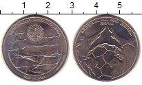 Изображение Монеты Португалия 2 1/2 евро 2014 Медно-никель UNC-
