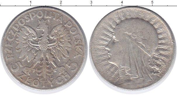 стоимость монеты 1734 года