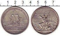 Изображение Монеты Швейцария 5 франков 1874 Серебро XF