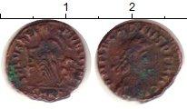Изображение Монеты Древний Рим АЕ2 0  VF Аркадий
