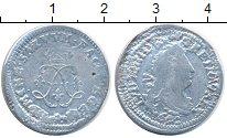 Изображение Монеты Франция 1/10 экю 0 Серебро VF
