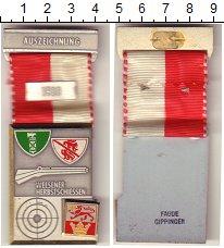 Изображение Монеты Швейцария Стрелковый фестиваль 1980 Медно-никель UNC-