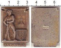 Изображение Монеты Швейцария Стрелковый фестиваль 1937 Медно-никель XF-
