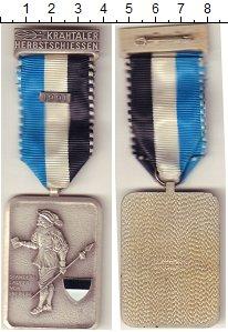 Изображение Монеты Швейцария Стрелковый фестиваль 1991 Медно-никель UNC-