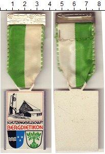 Изображение Монеты Швейцария Стрелковый фестиваль 1979 Медно-никель UNC-