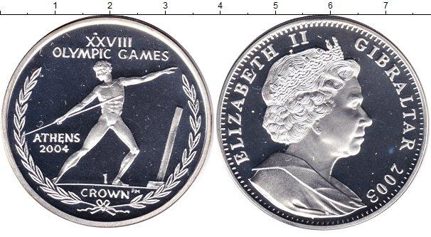Монеты гибралтара олимпиада стоимость монеты 1 копейка 1861 года цена
