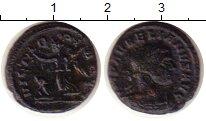 Изображение Монеты Древний Рим 1 динарий 0