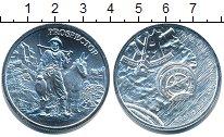 Изображение Мелочь США 1 унция 1999 Серебро UNC