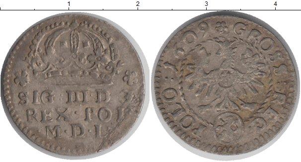 Серебро в польше купить денежная единица швейцарии