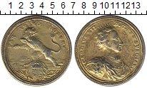 Изображение Монеты Швеция Медаль 0 Медь VF