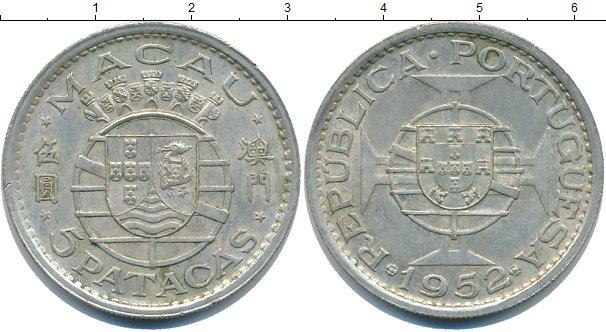 Монеты макао купить цена 1 цент 2002 года
