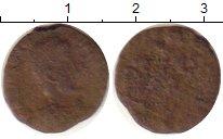 Изображение Барахолка Антика : Рим 1 100 Медь F