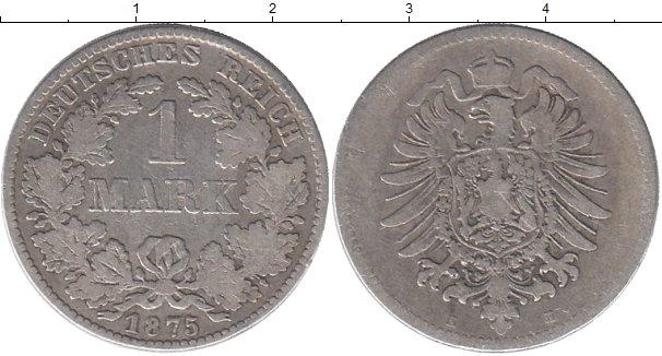 1 марка 1875 года цена 5 копеек 1959 года стоимость