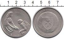 Изображение Монеты Венгрия 2000 форинтов 2014 Медно-никель UNC