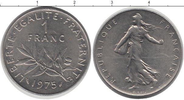 1 франк франция 1975 аукцион спб петербургский нумизматический аукцион