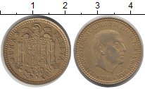 Где дешевле купить монеты юбилейные монеты 1991 банк ссср