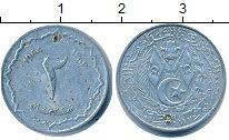 Изображение Дешевые монеты Алжир 2 сантима 1964  XF
